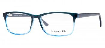 oprawki Nordik 7751-C6