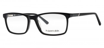oprawki Nordik 7897-C3