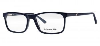 oprawki Nordik 7897-C6