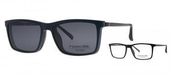 oprawki Nordik 7941-C6