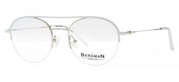 oprawki Bergman TT800-C1