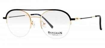 oprawki Bergman TT800-C3