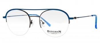 oprawki Bergman TT800-C6