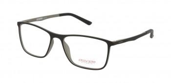 oprawki Solano S90036A