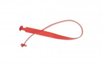Łańcuszek do okularów model  189