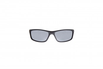 Polar Vision PV 20121A czarne