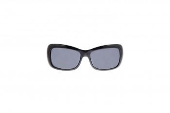 Polar Vision PV 20131C czarne