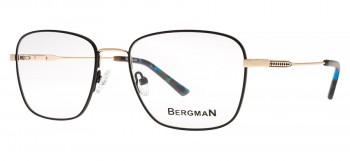 oprawki Bergman 5037-c3