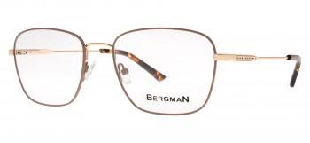 oprawki Bergman 5037-c5