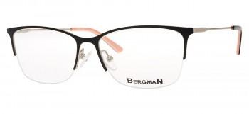 oprawki Bergman 5088-c3
