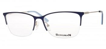 oprawki Bergman 5088-c6