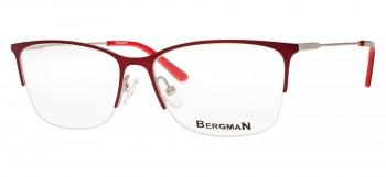 oprawki Bergman 5088-c8