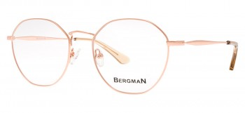 oprawki Bergman 5089-c2