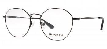 oprawki Bergman 5089-c3