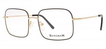 oprawki Bergman 5129-c3