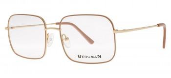 oprawki Bergman 5129-c5
