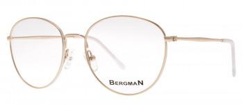 oprawki Bergman 5193-c10