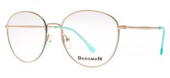oprawki Bergman 5193-c6