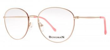 oprawki Bergman 5193-c8
