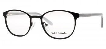 oprawki Bergman 5315-c3