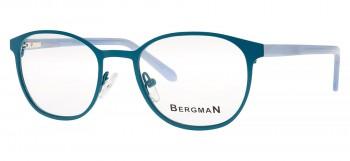 oprawki Bergman 5315-c6