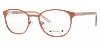 oprawki Bergman 5315-c7