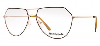 oprawki Bergman 5399-c2