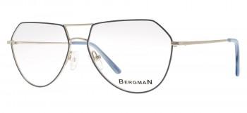 oprawki Bergman 5399-c4