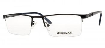 oprawki Bergman 5415-c3