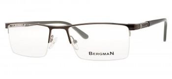 oprawki Bergman 5415-c4