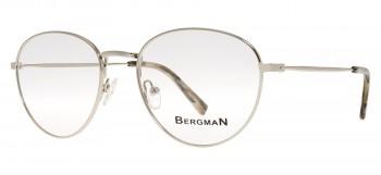 oprawki Bergman 5737-c1