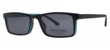 oprawki Nordik 7901-C3