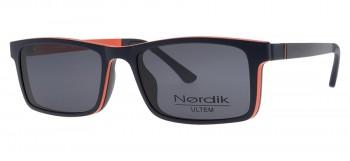 oprawki Nordik 7901-C6