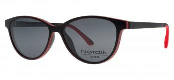 oprawki Nordik 7919-C3