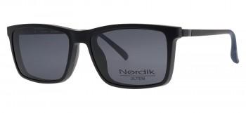 oprawki Nordik 7941-C3