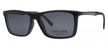 oprawki Nordik 7975-C3