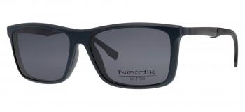 oprawki Nordik 7975-C6