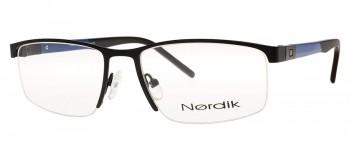 oprawki Nordik 7001-C3