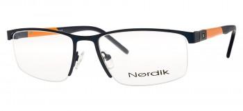 oprawki Nordik 7001-C6