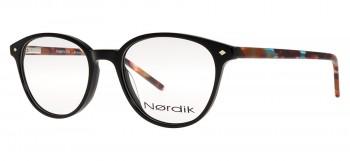 oprawki Nordik 7127-C3