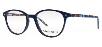 oprawki Nordik 7127-C6