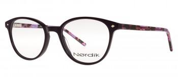 oprawki Nordik 7127-C7
