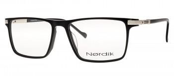 oprawki Nordik 7537-C3