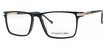 oprawki Nordik 7537-C6