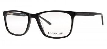 oprawki Nordik 7563-C3
