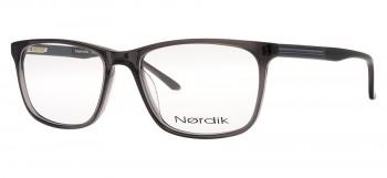 oprawki Nordik 7563-C4