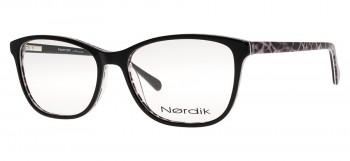 oprawki Nordik 7883-C3