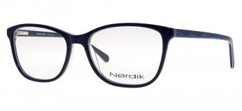 oprawki Nordik 7883-C6