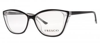 oprawki Fresco F511-1