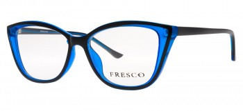 oprawki Fresco F511-2